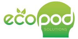 cropped-EcoPod-Logo-Compressed.png